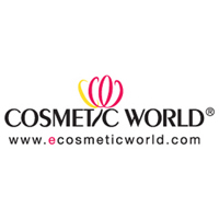 ECOSMETIC WORLD