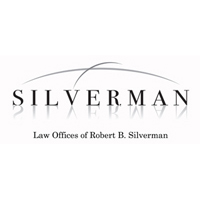 THE LAW OFFICES OF ROBERT SILVERMAN