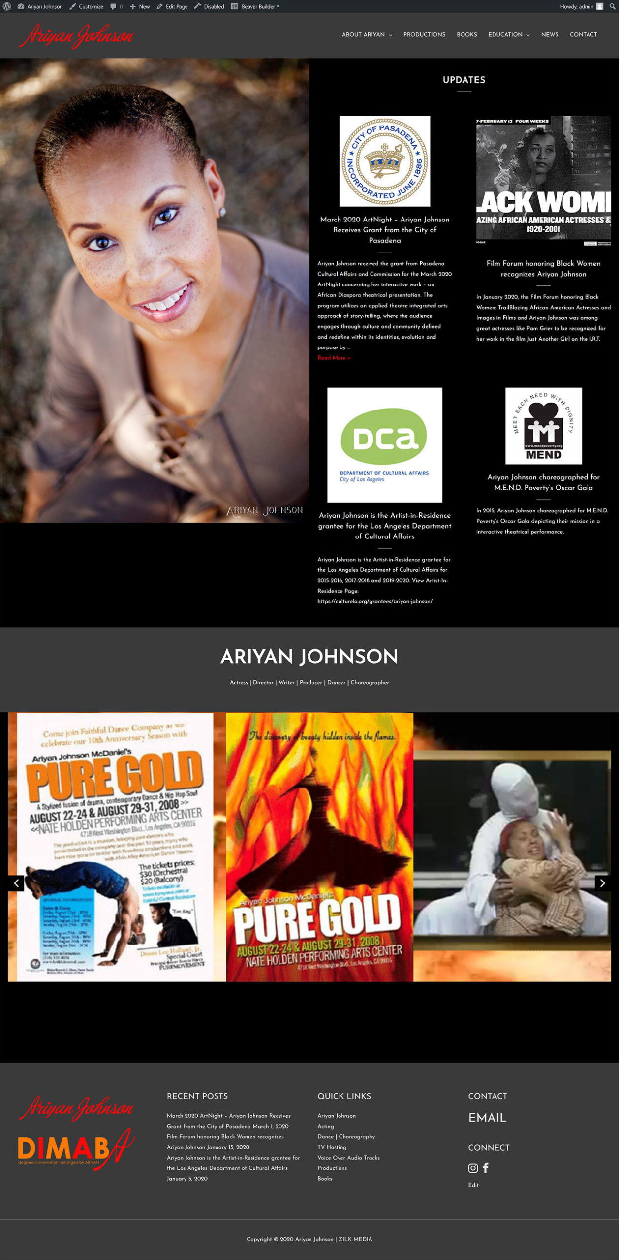ariyan-johnson-home
