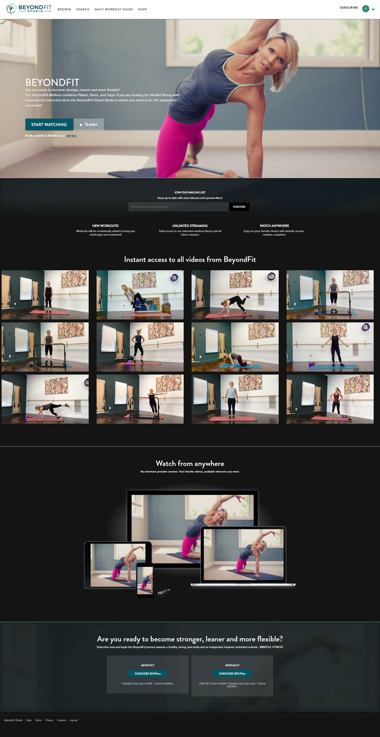beyond-fit-virtual-studio-home