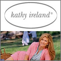 KATHY IRELAND INTERNATIONAL
