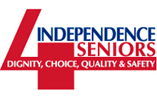 INDEPENDENCE 4 SENIORS