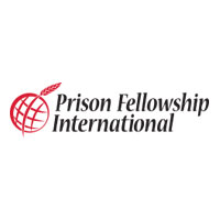 PRISON FELLOWSHIP INTERNATIONAL